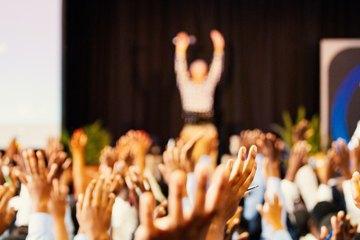 Conferencias-empresa-imagen