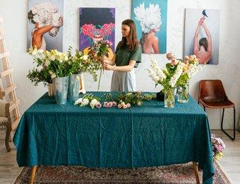 Decoracion-floral-colaboradores