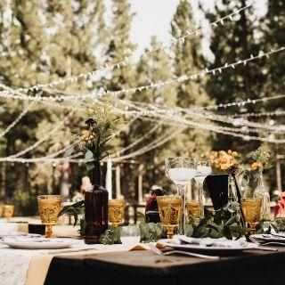 Celebración Eventos Granada