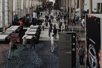 Ferias-empresa-imagen