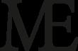 logotipo meven